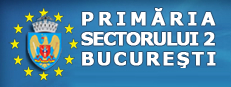 , Primăria Sectorului 2 - CLICK AICI PENTRU DETALII