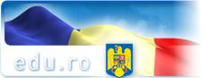 , Ministerul Educatiei Nationale - CLICK AICI PENTRU DETALII